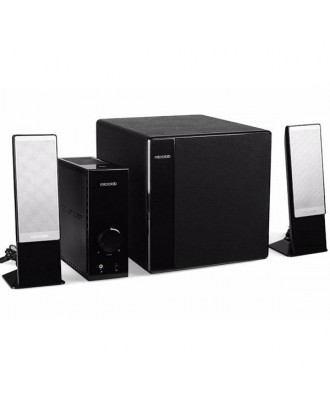 Microlab FC362 Speaker 54watt