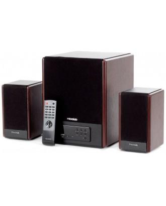 Microlab  FC530U Speaker ( 64watt )
