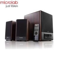 Microlab  FC530U Speaker ( 64watt )...