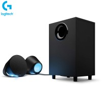 Logitech G560 RGB PC Gaming Speakers...
