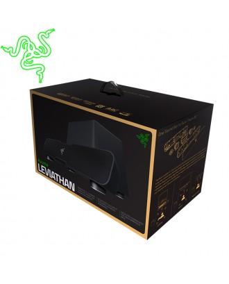 Razer Leviathan - Elite Gaming & Music Sound Bar - AP