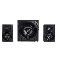 microlab T11 Bluetooth speaker ( RGB Light 42watt ...