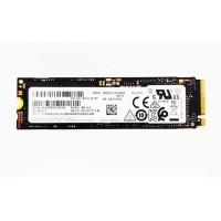 Samsung PM9A1 256GB ( M.2 PCIe 4.0 / 256GB / Read ...
