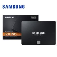 Samsung 860 EVO 250GB (Sata III 6Gb/s 250GB)...