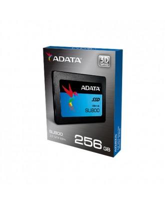 ADATA SU800 2TB (Sata III 6Gb/s 2TB)