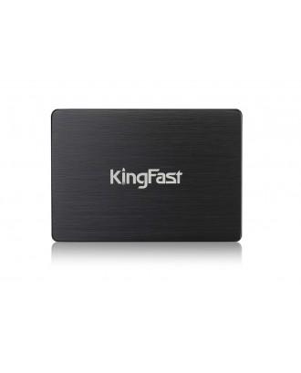 KingFast F10 (Sata III 6Gb/s 128GB)