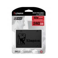 KingSton A400 240GB (Sata III 6Gb/s 240GB)...