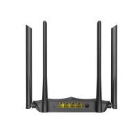 Tenda AC8 AC1200 Dual-band Gigabit Wireless Router...