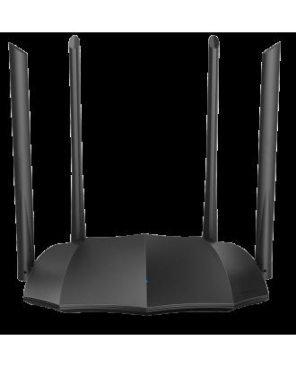 Tenda AC8 AC1200 Dual-band Gigabit Wireless Router