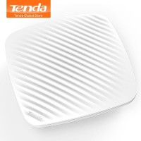 Tenda i21 Wireless 1200Mbps Ceiling Mountable Acce...