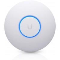 UBIQUITI UniFi UAP-nanoHD Access Point...