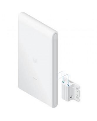 UBIQUITI UniFi UAP AC Mesh Pro Access Point (outdoor)