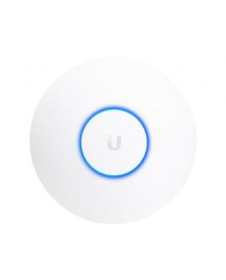 UBIQUITI UniFi UAP AC HD-US Access Point