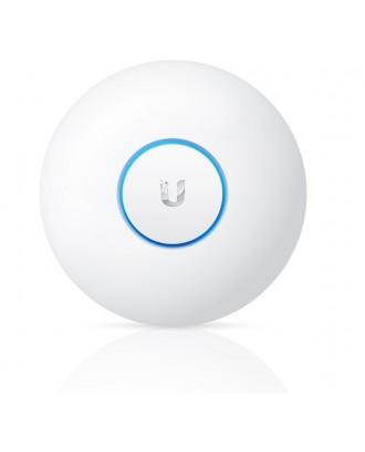 UBIQUITI UniFi UAP-AC-Lite Access Point