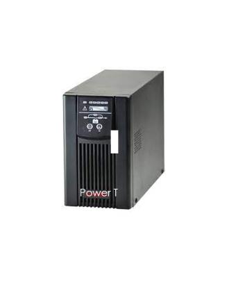 Power T 2000VA 2KVA UPS Online