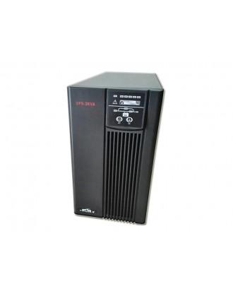 Power T 3000VA 3KVA UPS Online