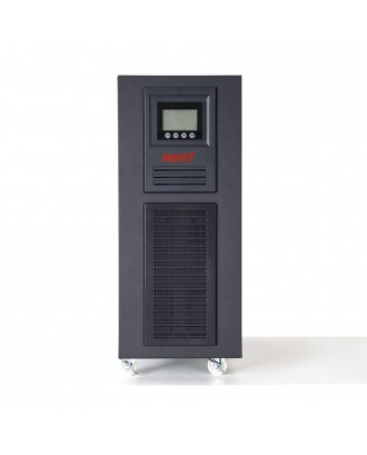 Power T 6000VA 6KVA UPS Online