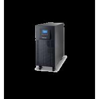 UPS Prolink 10KVA PRO-810QS Tower Online LCD 12V/7...