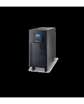 UPS Prolink 10KVA PRO-810QS Tower Online LCD 12V/7AH