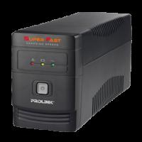 UPS Prolink 850VA PRO851SFCU AVR ...