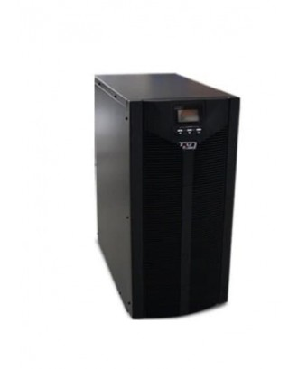 TruPower TP9010II 10KVA 220V LCD Online Premium HF UPS