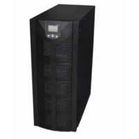 TruPower TP906II 6KVA 220V LCD Online Premium HF U...