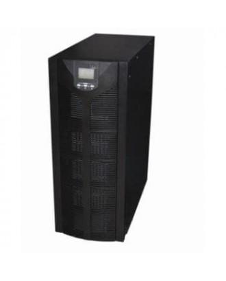 TruPower TP906II 6KVA 220V LCD Online Premium HF UPS
