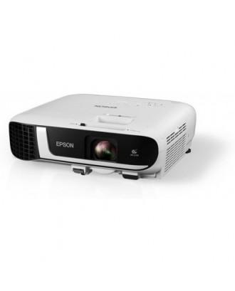 Epson EB-HF52 Business LCD Projector WUXGA (4000 ANSI Lumens)